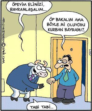 Kurban+Kesim+Yerleri+İstanbul