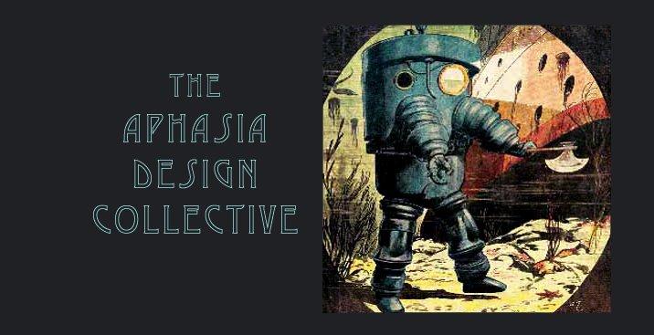 Aphasia Design