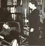 .Rebeca (1940), de Alfred Hitchcock