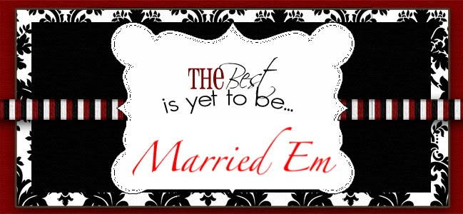 Married_Em....Now What??