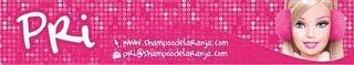 Sobre o blog Shampoo de Laranja
