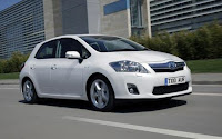 Toyota-auris-production-has-begun-in-UK