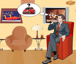 Which car shipping company to choose