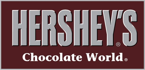 hersheys sweet mission Mission statement bringing sweet moments of hershey happiness to the world everyday [bookmark.