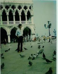 venezia1982