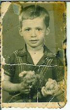 kazem1964