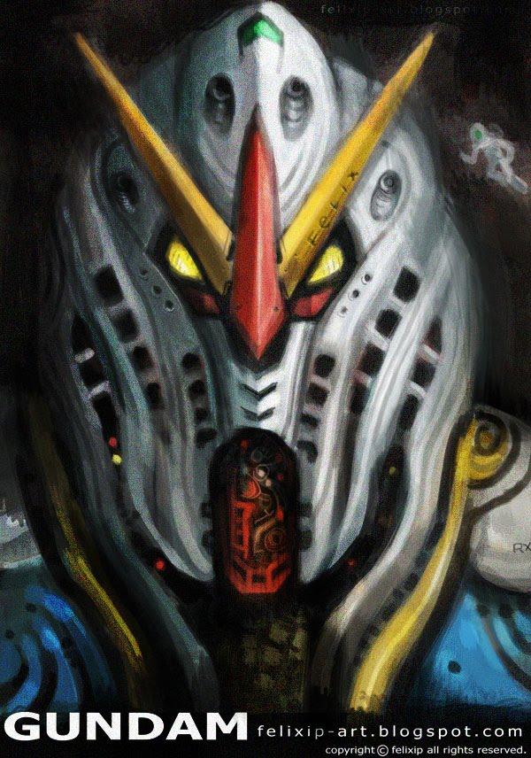 http://2.bp.blogspot.com/_JGgzOkYhIb0/S-6azcjsApI/AAAAAAAAE1Q/cTfhyeOrIck/s1600/Gundam-01-WIP-04as.jpg