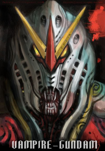 http://2.bp.blogspot.com/_JGgzOkYhIb0/S-6hpwPu4tI/AAAAAAAAE1Y/jy2ehxVu_vE/s1600/Vampire-Gundam.jpg