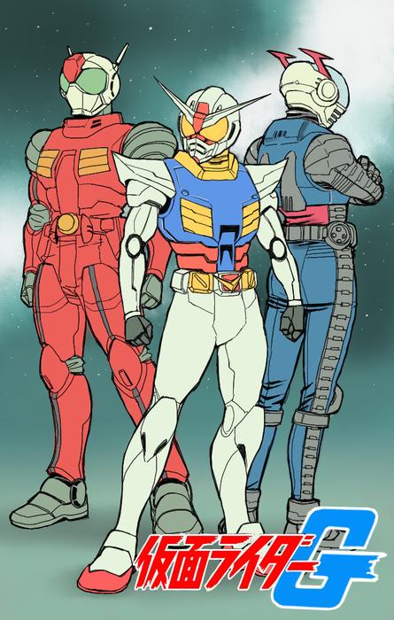 http://2.bp.blogspot.com/_JGgzOkYhIb0/TA-np-W52YI/AAAAAAAAFXo/74aE47nbbeY/s1600/KR-x-Gundam.png