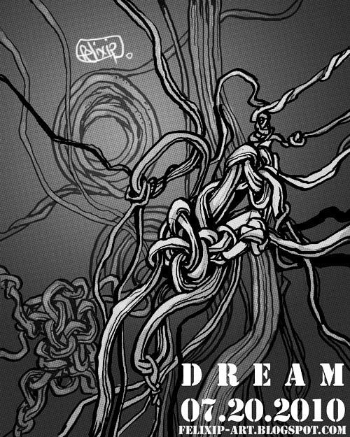 http://2.bp.blogspot.com/_JGgzOkYhIb0/TB3hGWitrLI/AAAAAAAAFcI/6811_hKQN3Q/s1600/dream-01s.jpg