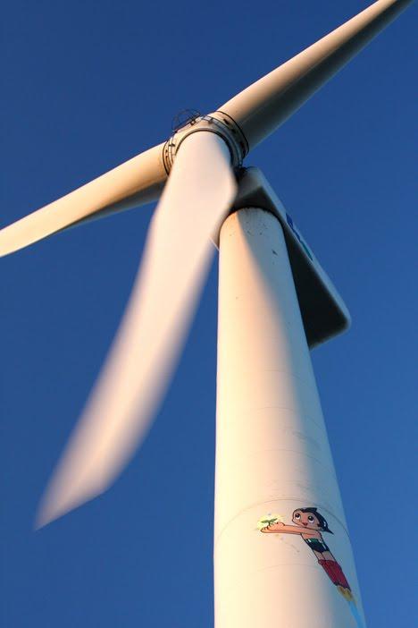 http://2.bp.blogspot.com/_JGgzOkYhIb0/TByPV42Qw1I/AAAAAAAAFbQ/eErIzXhWrHQ/s1600/tezuka_turbine_2.jpg