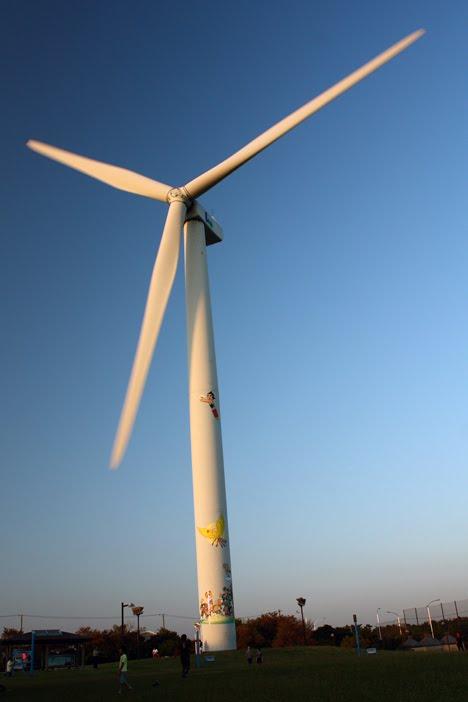 http://2.bp.blogspot.com/_JGgzOkYhIb0/TByPVZ8eTeI/AAAAAAAAFbI/d-NeXxJ8Kgo/s1600/tezuka_turbine_1.jpg