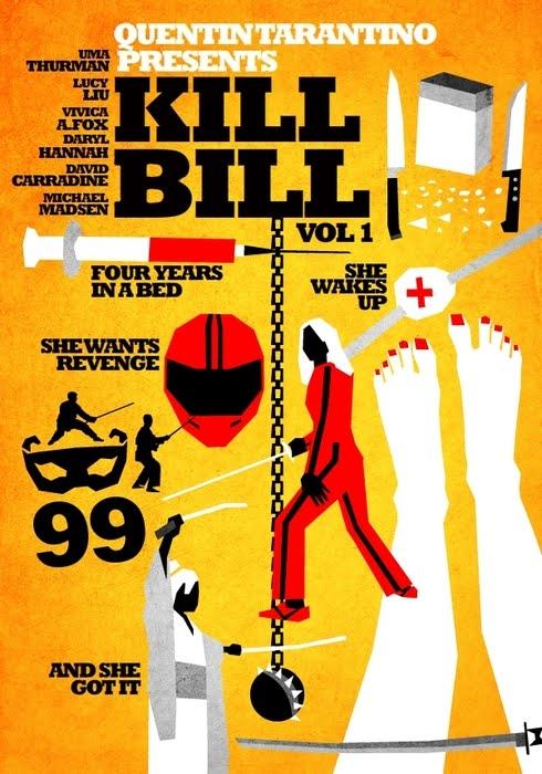 http://2.bp.blogspot.com/_JGgzOkYhIb0/TFxKCuth5_I/AAAAAAAAGCk/-9qjUhm9Pts/s1600/kill-bill-concept.jpg
