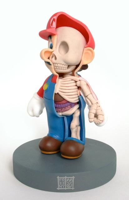 http://2.bp.blogspot.com/_JGgzOkYhIb0/TJjFmAHfaEI/AAAAAAAAGhg/-MmY7Ced0pM/s1600/Mario1000.jpg
