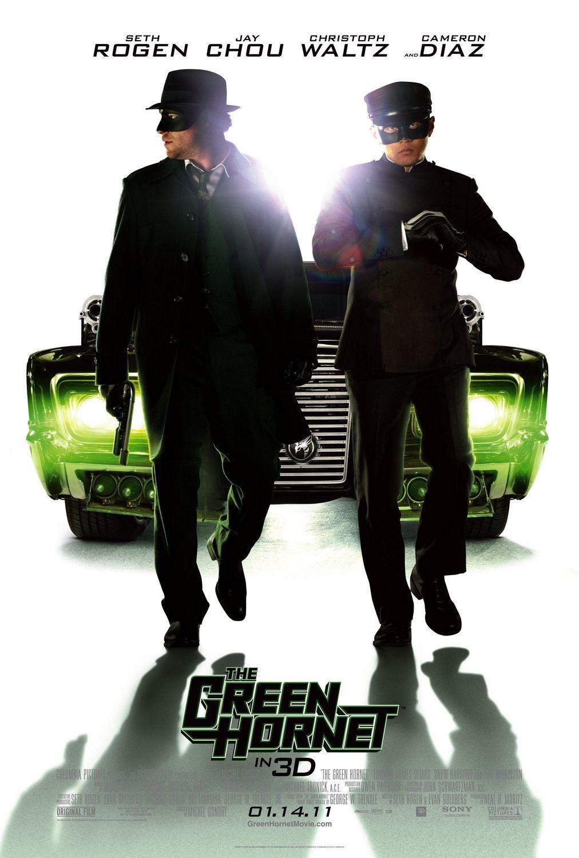 http://2.bp.blogspot.com/_JGgzOkYhIb0/TQz3xb3qW-I/AAAAAAAAHm4/PJthTG-GXY8/s1600/green_hornet_ver5_xlg.jpg