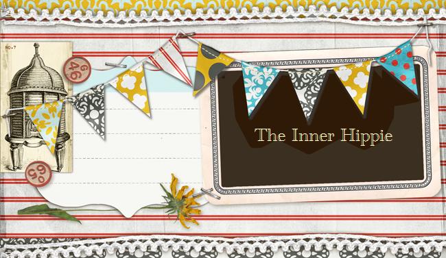 The Inner Hippie