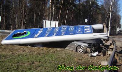 gasolina mais barata