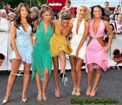 mulheres abaixando a calcinha pra mim