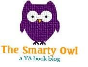 The Smarty Owl