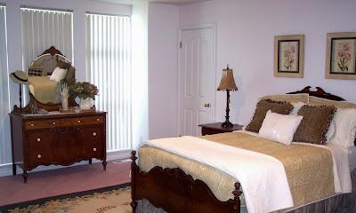 Mauve carpet bedroom 2015 home design ideas - Mauve bedroom decorating ideas ...