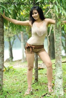 model seksi asia, foto toket asia gede tetek cewek indonesia ngentot payudara perawan dewasa perempuan dan wanita