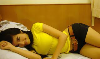 Foto cewek toket gede, gambar perawan indonesia, foto cewek, foto artis