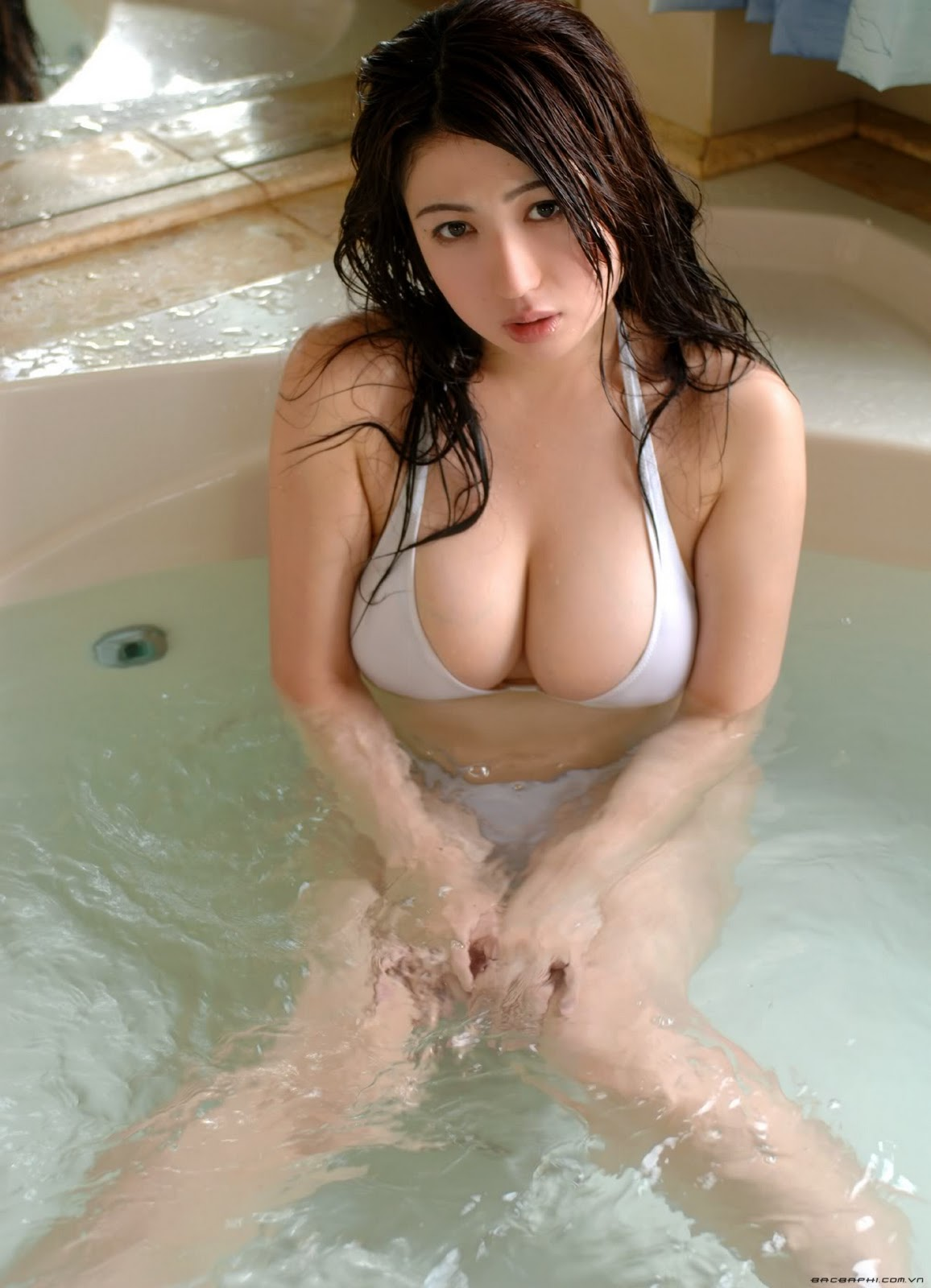 japanese hot pose porn