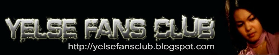 YELSE FANS CLUB