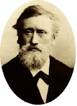 Karl Knies(1821-1898)