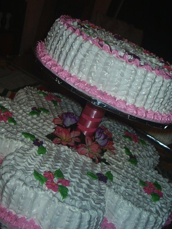 Delcias da aninha bolos 15 anos decorado com decorao bolos 15 anos decorado com decorao thecheapjerseys Choice Image