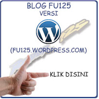 FU125 on WORDPRESS