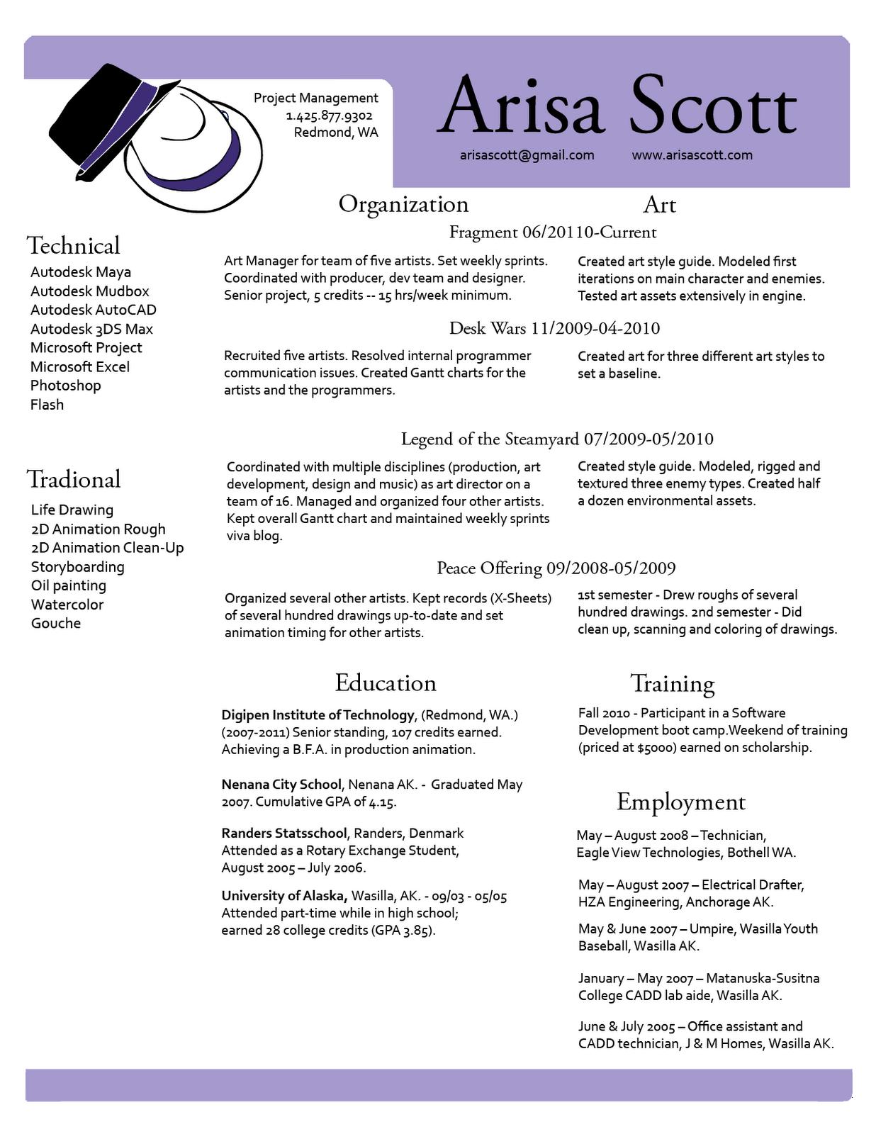 Top Resume builder free resume builder free resume builder seangarrette cob Top Resumes Top 10 Resume Mistakes