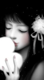 ***Blog Lua***