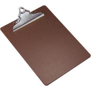 clipboard.jpg