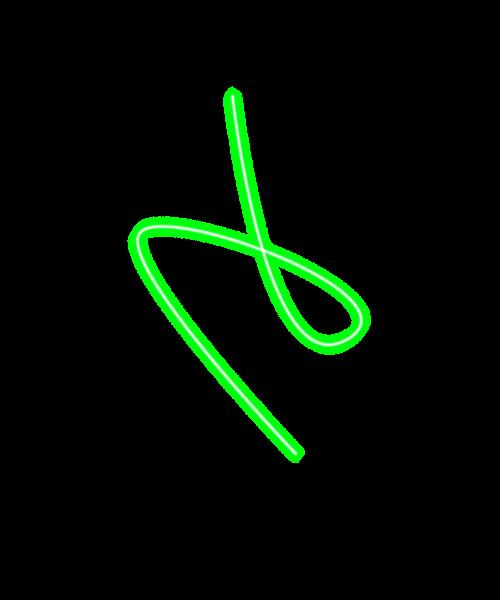 Blog de photoscapev3 : Tudo para PhotoScape e Orkut , Blush :: Fio de luz