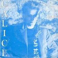 CALICE - Sadomaso (1984)