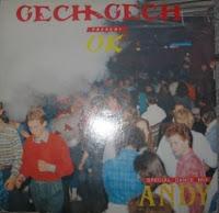 ANDY - O.K. (1986)