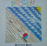 THOMAS - Another Game (1986)