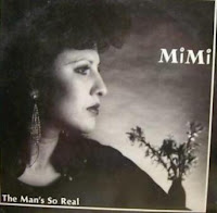 MIMI - The Man So Real (1984)