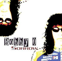BOBBY O' - Sorrow (CD Single 2005)
