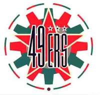 49ERS - 49ers (1990)
