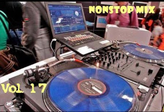 NONSTOP MIX - VOL. 17 (1984-1986)