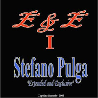 STEFANO PULGA - Extended & Exclusive (2008)