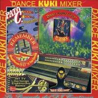 PATO C - Dance Kuki Mixer