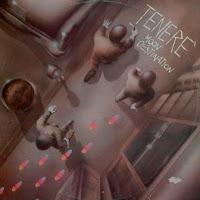TENERE - Moon Destination (1985)