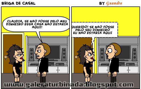 [Briga+de+Casal.png]