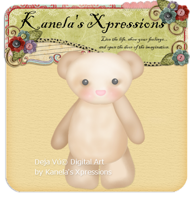 http://kanelasxpressions.blogspot.com/2009/08/freebie-simplylifeteddy-bear-tube.html
