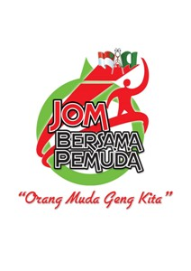 """j0M bErsAmA PeMudA"""