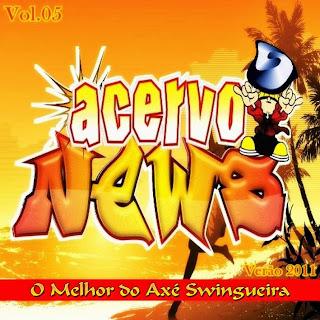 acervo download