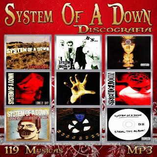 musicas sem link protetor download cd baixar system